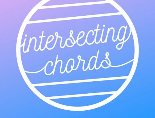 Intersecting Chords – New York Musical Festival 2019